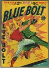 Cover For Blue Bolt v2 1