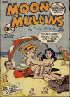 Cover For Moon Mullins 5