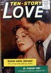 Cover For Ten Story Love v36 4 (208)