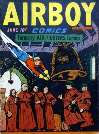 Large Thumbnail For Airboy Comics v3 5 [28]