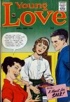 Cover For Young Love v4 6