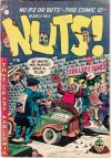 Cover For Nuts 1