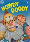 Cover For Howdy Doody 3