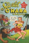 Cover For Starlet O'Hara 2
