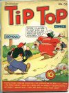 Cover For Tip Top Comics 68