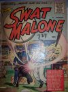 Cover For Swat Malone Enterprises - Swat Malone 1