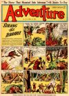 Cover For Adventure 1319