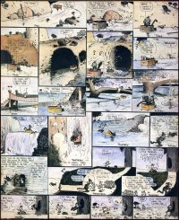 Large Thumbnail For Krazy Kat 1916