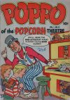 Cover For Poppo of the Popcorn Theatre 12