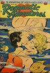 Cover For Romantic Adventures 24