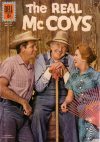 Cover For 1265 The Real Mccoys