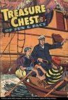 Cover For Treasure Chest v4 11