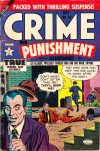 Cover For Crime and Punishment 63