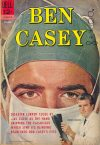 Cover For Ben Casey 2