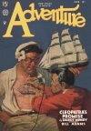 Cover For Adventure v92 4