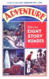 Cover For Adventure 531