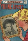 Cover For Young Lovers 18