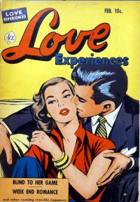 Large Thumbnail For Love Experiences #11