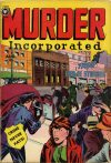 Cover For Murder Incorporated v2 2