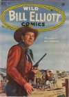 Cover For Wild Bill Elliott 3