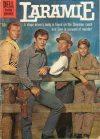 Cover For 1125 Laramie
