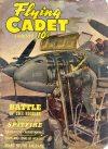 Cover For Flying Cadet Magazine v2 1