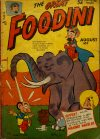 Cover For Foodini 4