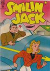 Cover For Smilin' Jack 4