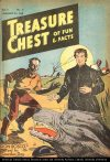 Cover For Treasure Chest v3 11
