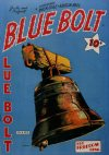 Cover For Blue Bolt v4 2