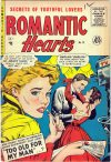 Cover For Romantic Hearts v2 12