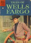 Cover For 1167 Wells Fargo