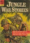 Cover For Jungle War Stories 2