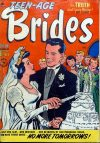 Cover For Teen Age Brides 4