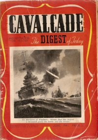 Large Thumbnail For Cavalcade 1941-06