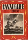 Cover For Cavalcade 1941 6