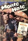 Cover For Monte Hale Western 56