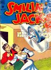 Cover For Smilin' Jack 7