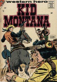 Large Thumbnail For Kid Montana #12