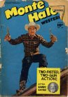 Cover For Monte Hale Western 44