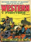 Cover For Western Fighters v3 6