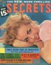 Cover For Secrets v42 6