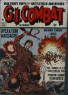 Cover For G.I. Combat 2
