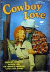 Cover For Cowboy Love 2