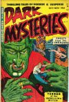 Cover For Dark Mysteries 3