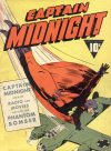 Cover For Captain Midnight 3