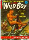 Cover For Wild Boy 2 (11)
