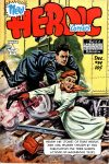 Cover For Heroic 94