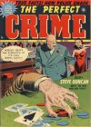 Cover For The Perfect Crime 15