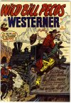 Cover For The Westerner 36